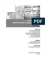 001_2015_4_b ENG1502.pdf