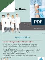 ivfluidtherapytypesindicationsdosescalculation-130123090523-phpapp01.ppt