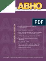 revista_abho_24.pdf