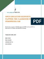 Oer Creation Documentation Rc1299 007