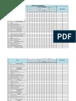 Validacion PDF