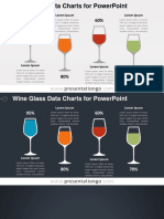 2 0090 Wine Glass Charts PGo 16 9