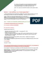 UE4 Contexte Dexercice Du Métier