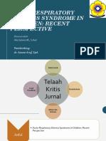 TELAAH JURNAL ANAK ALIA 2017.pptx
