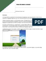 Portugol IDE