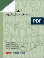 Desafios da regulação no Brasil.pdf