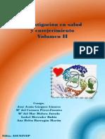 investigacion-en-salud-y-envejecimiento-volumenII.pdf