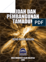 Akidah dan Pembangunan Tamadun2.pdf