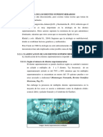 Parte de Odontopediatria