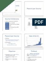 1-MatthieuBloch_PhysicalLayerSecurity.pdf