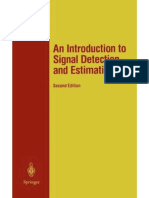 An-introduction-to-signal-detection-and-estimation-1988_Vincent_poor.pdf