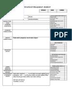 Form RPH Zaini