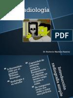 Radiología.pptx