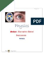 rayoptics-140311032144-phpapp02