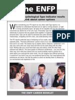 enfp career.pdf