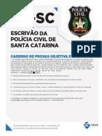 Focus-Concursos-SIMULADO-PC-SC-10-12-2017.pdf201712111123393