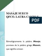 Masaje Sueco.pptx