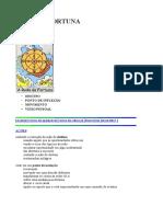 10-roda da fortuna.pdf