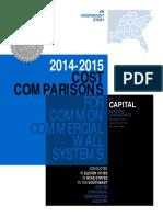 2014 Wall Cost Comparison 4 Web