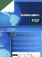 09 - Conceptos de Bases de Datos