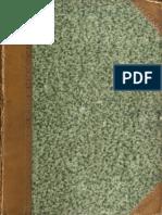 3713.pdf