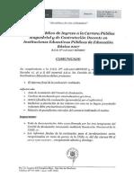 Documentacion_a_presentar_Comites.pdf