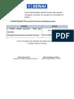 Prorrogação Inscrições-Com 24-2017 (1)