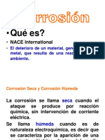 01 Nace Introduccion Corrosion