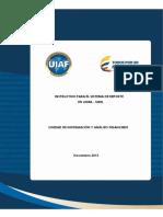Manual de usuario SIREL.pdf