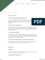 Associação Domus Mater.pdf