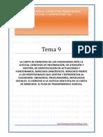 _Tema 09T - La Carta de Derechos