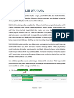 Cara Pilih Wahana.pdf.pdf