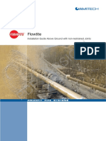 FT-Installation-Guide-Above-Ground.pdf