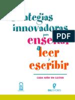 38. Estrategias innovadoras para enseñar a leer y escribir 1 a 86.pdf