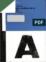 GIROUX- Pedagogia y politica de la esperanza Teoria cultura y ensenanza.pdf