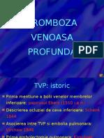 16173764-Tromboza-venoasa-profunda.pdf