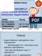 Ppt Windy Ket