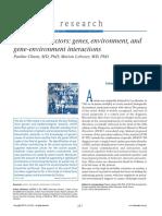 DialoguesClinNeurosci-14-281.pdf