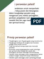 4.-Hambatan-Hambatan-Perawatan-Palaitif.pptx