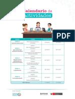 Cronograma de Actividades 17-10 (1)
