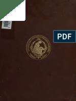 le roman de fauvel. poema.pdf