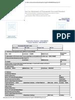 psa.pdf