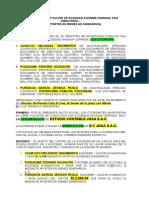 Formato de Minuta SAC E.C JG&A.doc
