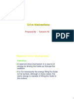 Drive Mechanisms_4