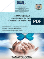 tanatologia-131130223223-phpapp01.ppt