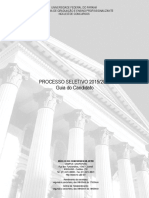ps2016_guia_candidato.pdf