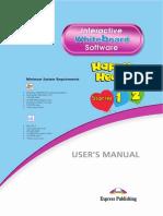 HH1 Users Manual.pdf