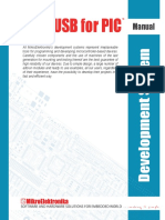 startusb_pic_manual_v101.pdf