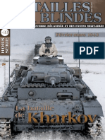 Batailles Et Blindes HS33 2017-05-06