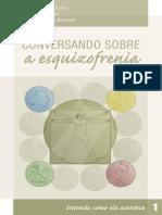 Esquizofrenia ABRE Introdução.pdf